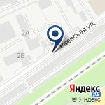 Компания Управление механизации Стерлитамакское на карте