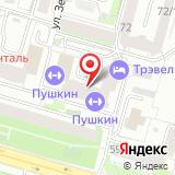 ООО БашЦементСтрой