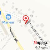 ООО Босфор