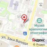 ООО Автозаправочная техника