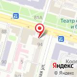 ООО Гранд-Уфа