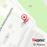 ПАО Пермские городские электрические сети