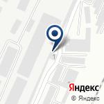 Компания Гиб-Профи на карте