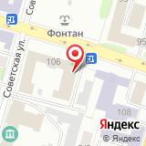 Территориальный отдел Межрегионального управления Службы Банка России по финансовым рынкам в Юго-Восточном регионе