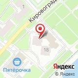 ПАО АКБ Проинвестбанк