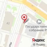 Центр занятости населения Уфимского района