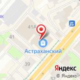 ООО Городские зрелищные кассы
