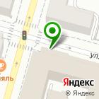Местоположение компании Webconverter