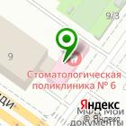 Местоположение компании Сеть магазинов мотоблоков и мини-тракторов