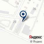 Компания БАШКИРСКАЯ ТОРГОВО-ПРОМЫШЛЕННАЯ КОМПАНИЯ на карте