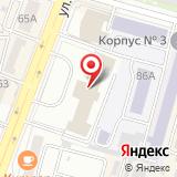 Управление по недропользованию по Республике Башкортостан