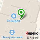 Местоположение компании LTB