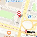 Отдел Федеральной службы судебных приставов Кировского