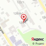 ООО Компания Стандарт+