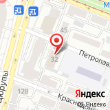 Следственное Управление следственного комитета РФ по Республике Башкортостан