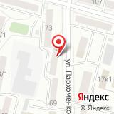 ООО Агентство Башоценка