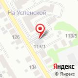 ООО Центр аварийных комиссаров