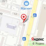 ЗАО Юнит Информационные технологии