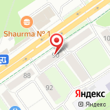 Западно-Уральский банк