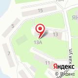 ООО РЕГИСТРИРУЕМ точка КОМ