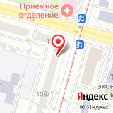 ООО Копицентр