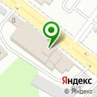 Местоположение компании Магазин мотоблоков и минитракторов