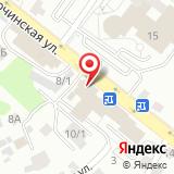 Вотум Волга-Урал