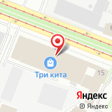 ООО Сорокин