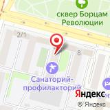 ООО Призма-Уфа