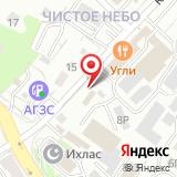 ООО ЭкоТайм