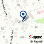 Компания СТЕКЛО-СЕРВИС на карте