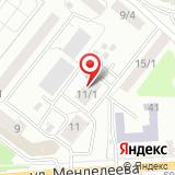 ООО 102тендер.ру