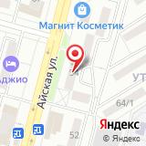 Прокомп-Сервис