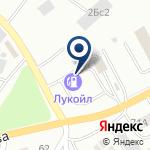 Компания ЭнергоПромАвтоматика на карте
