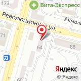 ООО Центр Полимеров-Урал