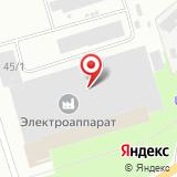 ООО Башпротек