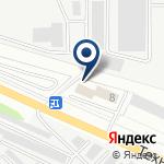 Компания Сырьевая компания на карте
