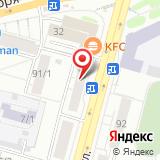 ООО Ломбард Банкиръ Плюс