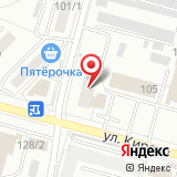 Арбитражный управляющий Газдалетдинов А.М.