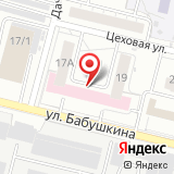 Центр доктора Корженевского А.А.