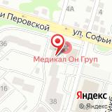 ММЦ Медикал Он Груп-Уфа