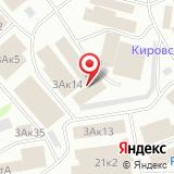 ООО СоюзПищеПром
