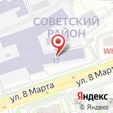 ООО Спутник Альянс