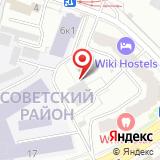 ООО Башдизель