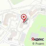 СБТ-Уфа