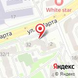 ЗАО АТЛАС КОПКО
