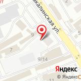 ООО СпецТрансМаш