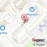 Sportpitanie102.ru
