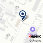 Компания Башкирский Авторемонтный Завод на карте