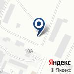 Компания СМПЗ-РЕМОНТ на карте